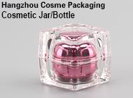 Hangzhou Cosme Packaging Co., Ltd.