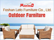 Foshan Lefo Furniture Co., Ltd.