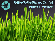 Beijing Refine Biology Co., Ltd.