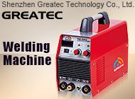 Shenzhen Greatec Technology Co., Ltd.