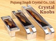 Pujiang Jingdi Crystal Co., Ltd.