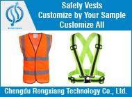 Chengdu Rongxiang Technology Co., Ltd.