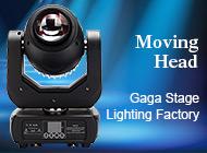 Gaga Stage Lighting Factory