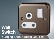 Yueqing Lese Electric Co., Ltd.