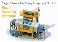 Tianjin Internor Machinery Equipment Co., Ltd.