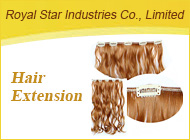 Royal Star Industries Co., Limited