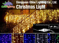 Dongguan Obbo Lighting Co., Ltd.