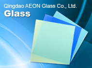 Qingdao AEON Glass Co., Ltd.