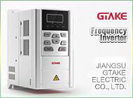 Jiangsu GTAKE Electric Co., Ltd.