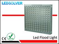 Shenzhen Ledsolver Technology Co., Ltd.