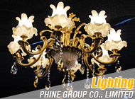 PHINE GROUP CO., LIMITED