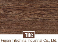 Fujian Tilechina Industrial Co., Ltd.