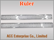 ACC Enterprise Co., Limited