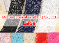 Motree International (HK) Co., Ltd.