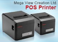 Mega View Creation Ltd.