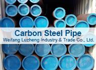 Weifang Luzheng Industry & Trade Co., Ltd.