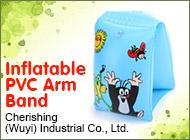 Cherishing (Wuyi) Industrial Co., Ltd.