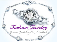 Seesun Jewelry Co., Limited