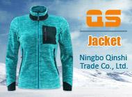 Ningbo Qinshi Trade Co., Ltd.