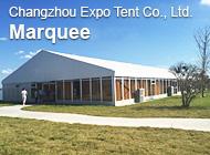 Changzhou Expo Tent Co., Ltd.