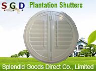 Splendid Goods Direct Co., Limited