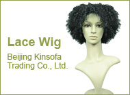 Beijing Kinsofa Trading Co., Ltd.