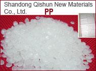 Shandong Qishun New Materials Co., Ltd.