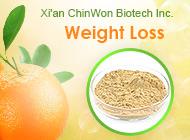Xi'an ChinWon Biotech Inc.