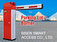 BISEN SMART ACCESS CO., LTD.