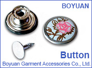 Boyuan Garment Accessories Co., Ltd.