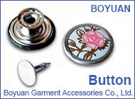 Boyuan Garment Accessories Co., Ltd.