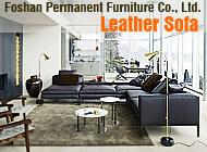 Foshan Permanent Furniture Co., Ltd.