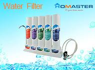 Ningbo Homaster Electrical Appliances Co., Ltd.