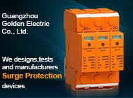 Guangzhou Golden Electric Co., Ltd.