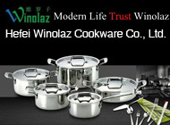 Hefei Winolaz Cookware Co., Ltd.