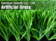 Saintyol Sports Co., Ltd.