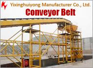 Yixinghuiyong Manufacturer Co., Ltd.