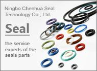 Ningbo Chenhua Seal Technology Co., Ltd.