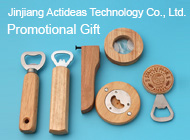 Jinjiang Actideas Technology Co., Ltd.