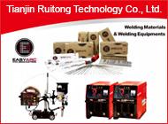 Tianjin Ruitong Technology Co., Ltd.