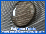 Wujiang Shengze Willmin Jet Weaving Factory