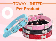 TOWAY LIMITED