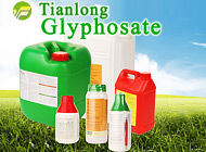 Hangzhou Tianlong Biotechnology Co., Ltd.