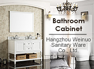 Hangzhou Weinuo Sanitary Ware Co., Ltd.