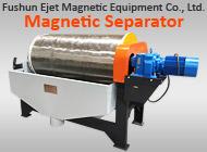 Fushun Ejet Magnetic Equipment Co., Ltd.