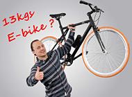 Cycleman E-Vehicle Co., Ltd.