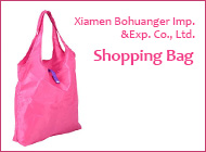 Xiamen Bohuanger Imp.& Exp. Co., Ltd.
