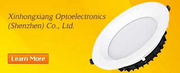 Xinhongxiang Optoelectronics (Shenzhen) Co., Ltd.
