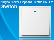 Ningbo Clever Elephant Electric Co., Ltd.