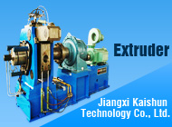 Jiangxi Kaishun Technology Co., Ltd.